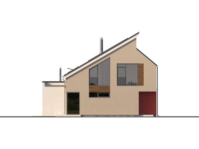 Dom na kľúč Aktiv 2024