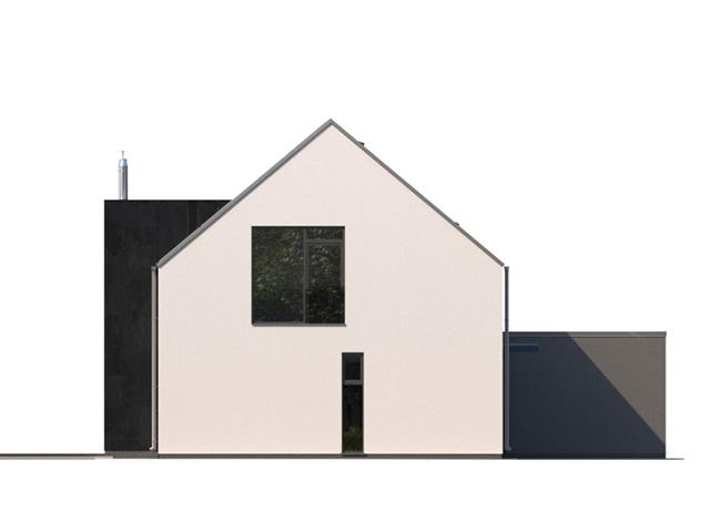 Dom na kľúč Aktiv 2022