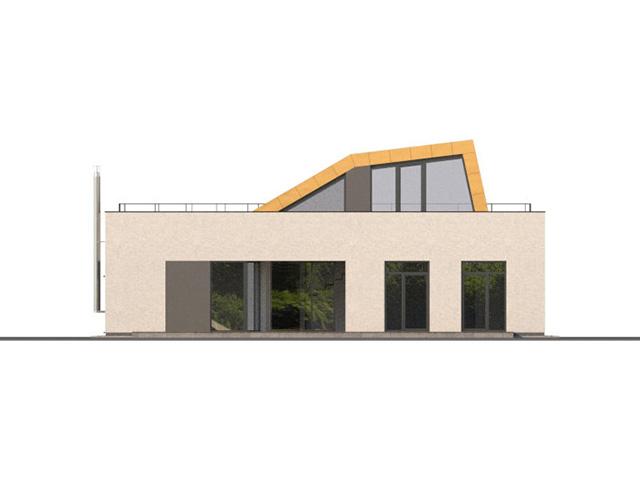 Dom na kľúč Vila 1752