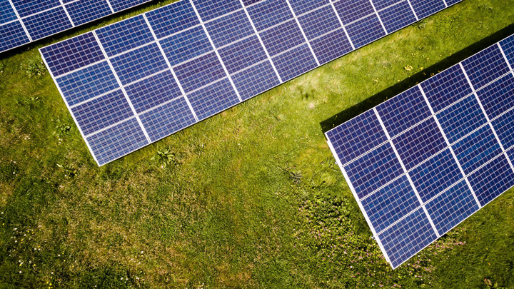 Projekt Zelená domácnostiam