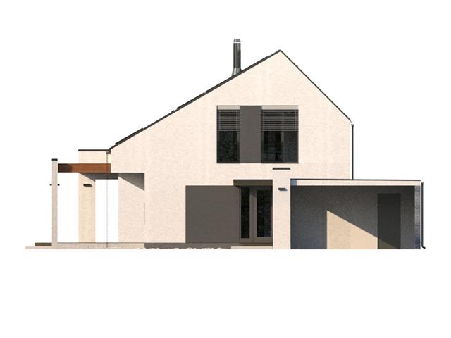 Dom na kľúč Aktiv 2020 Base