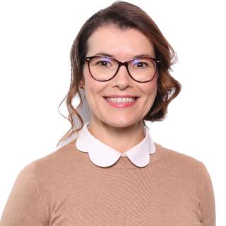 Jana Crmanová