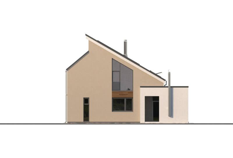 Rodinný dom Aktiv 2024 Base
