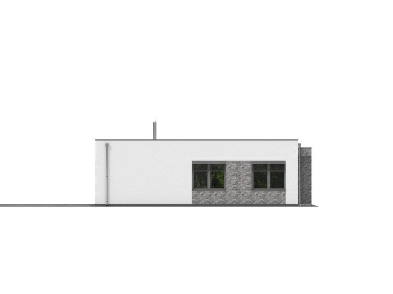 Rodinný dom Vila 1753