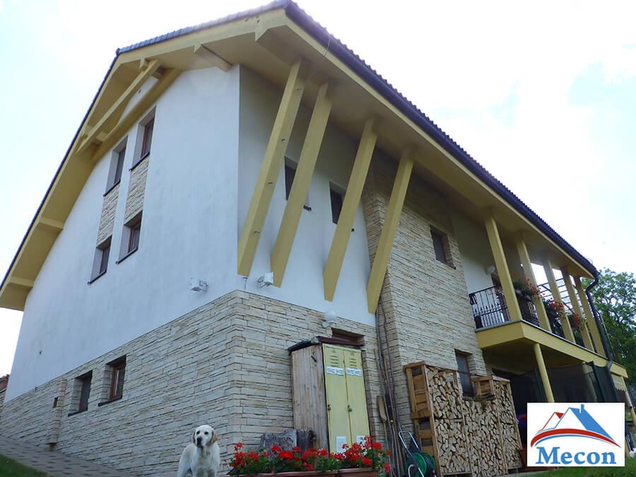 Malý veľký dom